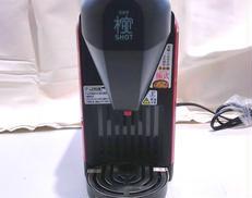 自動味噌汁マシン|MARUKOME