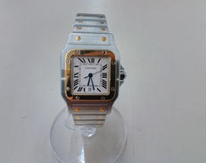 腕時計|CARTIER