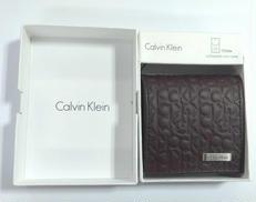 カルバンクライン コインケース|CALVIN  KLEIN