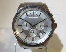 腕時計|ARMANI EXCHANGE