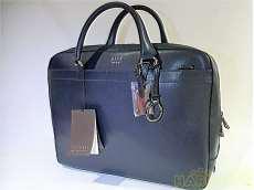 ビジネスバッグ|F.CLIO