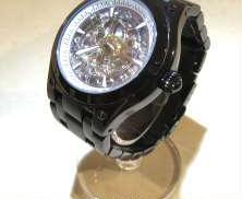 腕時計|COGU