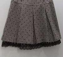 スカート|L'EST ROSE