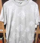 Tシャツ|kenzo