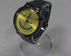 腕時計|CABANE DE ZUCCA