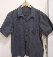 S/Sシャツ|TENDERLOIN