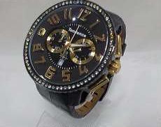 腕時計 tendence