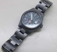 QZ腕時計 SWISS MILITARY