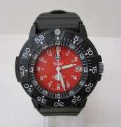 クォーツ・アナログ腕時計HYSTERIC GLAMOUR HYSTERIC GLAMOUR