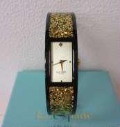 腕時計KATESPADE|KATESPADE