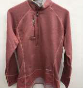 R1ジャケット/L|PATAGONIA