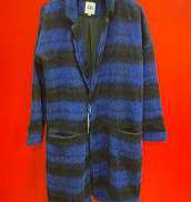 SHIPS JET BLUE コート SHIPS JET BLUE
