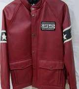 Racing Jacket|SCHOTT
