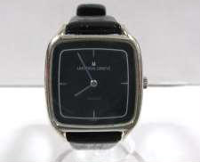 ユニバーサル・ジュネーブ アナログ腕時計|UNIVERSAL GENEVE
