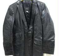 レザージャケット|COSTUME NATIONAL