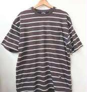 ヒステリックグラマー Tシャツ HYSTERIC GLAMOUR