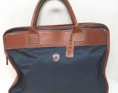 ビジネスバッグ|FELISI