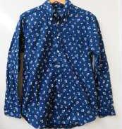 シップス L/Sシャツ|SHIPS