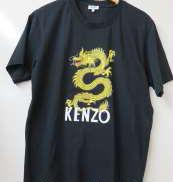 ケンゾー Tシャツ|kenzo