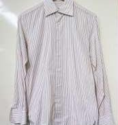 L/Sシャツ|EDIFICE