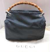 グッチ ハンドバッグ|GUCCI