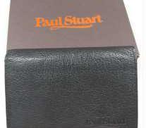 名刺入れ PAUL STUART