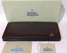ヴィヴィアン・ウエストウッド 長財布|VIVIENNE WESTWOOD