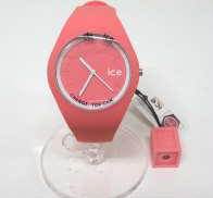 ICE CA.SR.U.S.14|ice watch