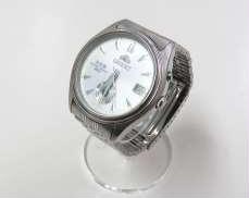 ORIENT 自動巻き腕時計 ORIENTE