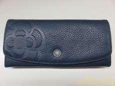 クレイサス 長財布|CLATHAS