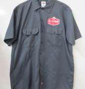 ディッキーズ S/Sシャツ DICKIES