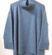 ウールセーター|MACPHEE