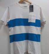 Tシャツ|NUMBER(N)INE