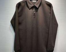 LSポロシャツ|STEVEN ALAN