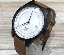 クォーツ・アナログ腕時計|SQUARESTREET