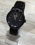 ソーラー電池腕時計 SOPHNET.