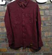NEIGHBORHOOD LSシャツ|NEIGHBORHOOD