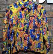 LSシャツ|ISSEY MIYAKE