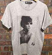 HYSTERIC GLAMOUR Tシャツ HYSTERIC GLAMOUR