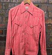 FLAT HEAD LSシャツ|FLAT HEAD
