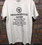 NEIGHBORHOOD Tシャツ・カットソー|NEIGHBORHOOD