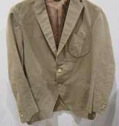 2Bジャケット ドレステリア|DRESSTERIOR