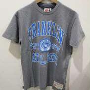 Tシャツ・カットソー|FRANKLIN&MARSHALL