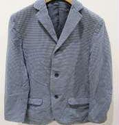 3Bジャケット|UNITED ARROWS