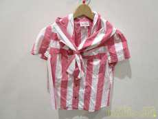 S/Sシャツ VIVIENNE WESTWOOD MAN