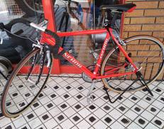 ロードバイク|ANCHOR