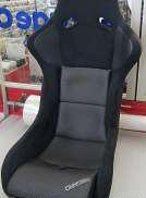 フルバケットシート SPG3|RECARO
