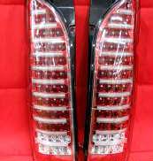 メーカー不明 200系型ハイエース LEDテール|その他ブランド