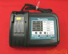 36v専用バッテリー充電器 MAKITA
