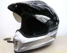 Arai製 フルフェイスヘルメット|ARAI